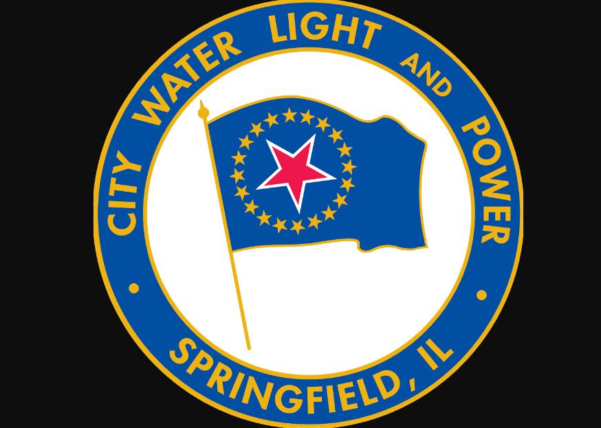 CWLP Logo