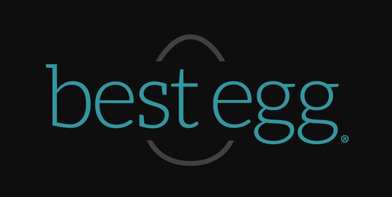 Best Egg Personal Loans Logo