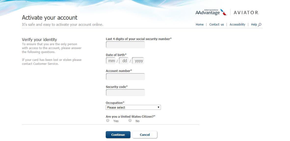 aviatormastercard.com
