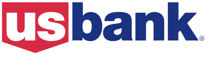 US Bank credit card logo