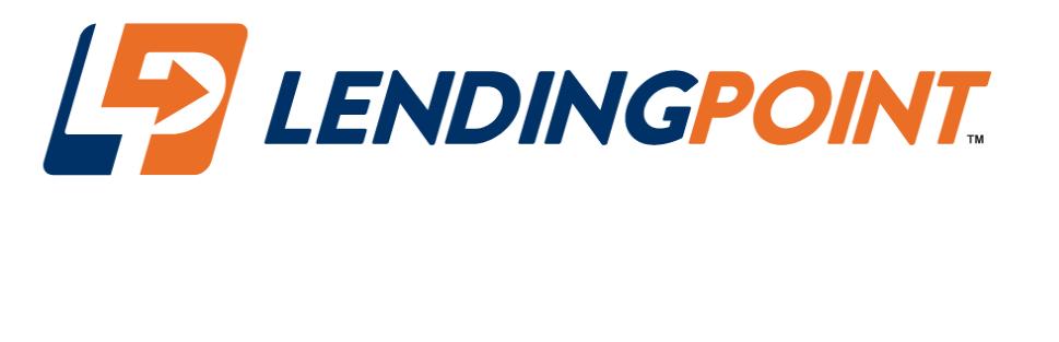 lendingpoint logo