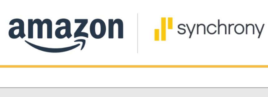 amazon card logo